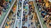 Moscova, noua capitala a mall-urilor. Investitiile continua in 2013