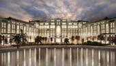 Ce hoteluri de lux vor fi inaugurate in 2012
