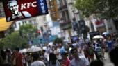 """China spune """"Bun venit"""" cu jumatate de gura firmelor occidentale"""