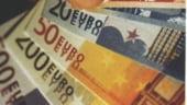 Imprumuturile in valuta, preferate de populatie si companii in iunie