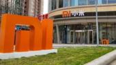 Xiaomi a investit 300 de milioane de dolari intr-un furnizor de continut video online
