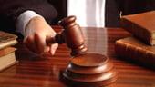 Justitia va fi plasata in varful grilei salariale