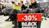 Comenzile online neonorate si reducerile aplicate incorect de Black Friday, reclamate la Protectia Consumatorului