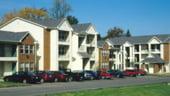 Falimentele de pe piata imobiliara continua si in 2012