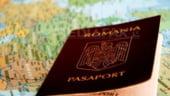 Raportul de aderare la Schengen, blocat de Franta
