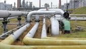 China va primi gaze rusesti in 2011