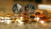 Slovenia, obligata de justitie sa plateasca bugetarilor restantele salariale