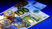 Laureat al premiului Nobel: Masurile de austeritate, principala problema a Europei