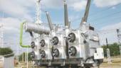O companie din Germania vrea sa preia producatorul de generatoare Retrasib Sibiu