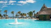Vacanta in Mauritius, pe Ile Aux Cerfs: Un paradis cu nisipuri albe