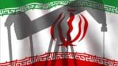 Un razboi cu Iranul ar face incontrolabil pretului petrolului
