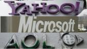 Razboiul gigantilor IT: Microsoft si Yahoo se aliaza impotriva Google
