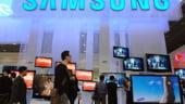 Samsung si-a sporit profitul operational de 7 ori in T1