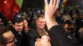"Specialist belgian, despre ""atmosfera revolutionara"" din Europa Centrala: Ungaria versus Romania"