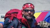 David Neacsu, Himalaya: Nu exista loc de pe planeta mai frumos ca Romania