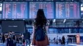 Peste 1000 de romani primesc lunar intre 250 si 600 euro de la companiile aeriene