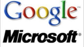 Razboiul Microsoft-Google ar putea reduce preturile la PC-uri