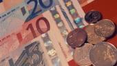 CE aloca 9 miliarde de euro pentru proiecte de infrastructura energetica