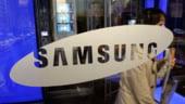 Cum a pierdut Samsung 10 mld. dolari din valoarea de piata intr-o zi