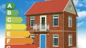 Cresterea performantei energetice a cladirilor, finantata prin fonduri UE