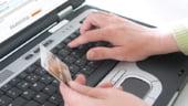 Romanii au facut tranzactii online de 130 de milioane de euro in 2010