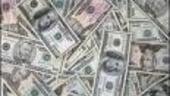 Profitul net al Endesa a ajuns la 6 miliarde euro