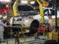 Renault se pregateste sa reduca cu 25% productia unei fabrici din Franta