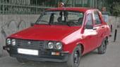 Romanii care au avut depozite la CEC pentru masini Dacia vor fi despagubiti