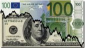 Ce prognoze fac specialistii financiari pentru euro si dolar la final de an