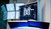 Actiunile Oltchim suspendate de la tranzactionare pe BVB