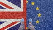 Companiile europene ar putea plati taxe de pana la 18 miliarde de dolari, daca Marea Britanie paraseste UE fara un acord