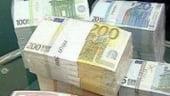BNR: rezerva valutara, nou maxim istoric
