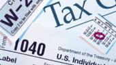 """Guvernul a adoptat """"taxa pe obrazul gros"""". Salariile managerilor, impozitate cu 85%"""