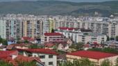 Preturi in scadere: Apartamente de trei camere la 50.000 de euro
