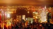 Cele mai impresionante hoteluri de lux din Hong Kong
