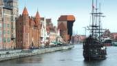 Ghid de calatorie: Descopera Gdanskul, bijuteria ascunsa a Poloniei