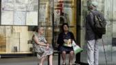 Sistemele de pensii trebuie diversificate - Rezolutie PE