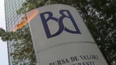 Sectorul energetic de la Bursa avanseaza cu 1,77%