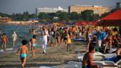 Nemtii si polonezii se reintorc pe litoralul romanesc