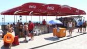 Patronii de pe litoral ameninta ca boicoteaza 1 Mai din cauza controalelor ANAF