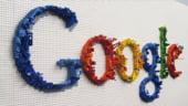 Google: Criza europeana afecteaza veniturile