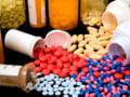Grecia ar putea reduce cu 1 miliard de euro investitiile in medicamente