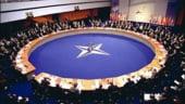 NATO someaza Rusia sa nu mai efectueze manevre militare neprevazute