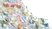 ONG: Romania poate atrage fonduri UE de 9 ori mai mari decat ce obtine din exploatarea Rosia Montana