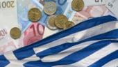 Grecia ar putea beneficia de pana la 20 miliarde euro finantare de la Germania