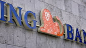 ING Bank Romania va avea un nou CEO: Misu Negritoiu devine presedinte