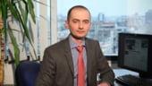 Tradeville: Cum vor merge marile piete financiare in 2014. Impact asupra Romaniei