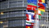 Merkel vrea puteri mai mari pentru Comisia Europeana pe plan economic si fiscal