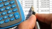 Garda Financiara a atras 4 milioane lei la buget