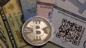 Japonia: Reglementarea Bitcoin necesita cooperare internationala